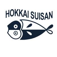 Frischer Fisch von Hokkai Suisan